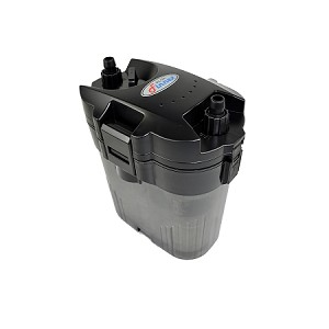 Finnex PX-360 Canister Filter