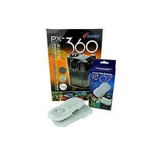 Finnex PX-360 Filter Cartridges
